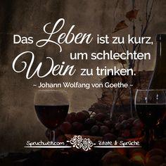 Spruchwelt Zitate Spruche Spruchwelt On Pinterest