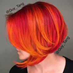 coiffure-simple.com wp-content uploads 2016 08 Ombr%C3%A9s-Hair-20.jpg