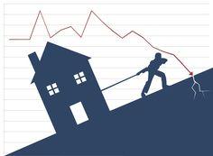 Market Slow Hai? | PropBuying.com Blog