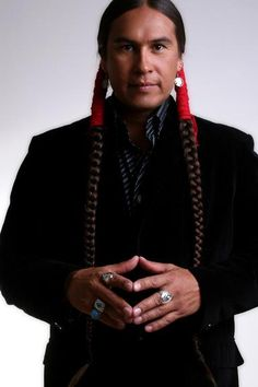 Moses Brings Plenty 2008 .Moses J. Brings Plenty is an Oglala Lakota television, film, and stage actor, as well as a traditional drummer and singer