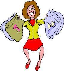 Che racconti sono? Un po' balordi e un po' di riflessione. Tenete compagnia alla signora Mentasecca mentre è impegnata nelle ultime azioni di shopping. Sì, ma non lasciate da solo suo marito, il Signor Mentasecca appunto. Chissà cosa combinerà in quel negozio.  http://www.amazon.it/Riprendiamoci-Natale-Concetta-DOrazio-ebook/dp/B00H2TE60W/ref=sr_1_1?ie=UTF8&qid=1387802191&sr=8-1&keywords=concetta+d%27orazio