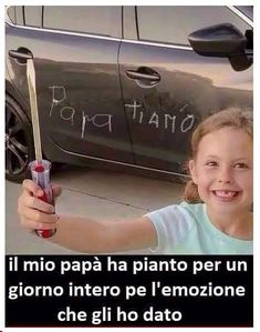 Memes Humor, Einstein, Italian Humor, Mexican Humor, Savage Quotes, Strange Photos, Funny Times, Meme Lord, Super Funny