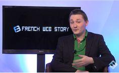 FrenchWeb Story : Bruno Lévêque (Prestashop) se souvient…