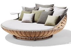 Outdoor Furniture for Summer Photos   Architectural Digest