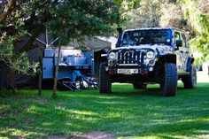 Weekends Away, Campsite, Cape Town, South Africa, 4x4, Trail, Cottage, City, Camping