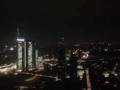 #39piano #regione #eventi #skyline #spaziolombardia #esprinet @lenovo @esprinet #lenovo