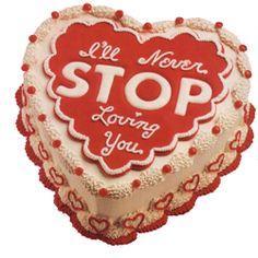 Impossibile resistere!  http://www.giftlebanon.com/catalog/images/love-cake-lebanon-cakes1.gif
