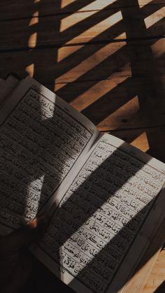 Quran Wallpaper, Mecca Wallpaper, Islamic Quotes Wallpaper, Quran Quotes Love, Quran Quotes Inspirational, Urdu Quotes, Islamic Posters, Islamic Art, Coran Quotes