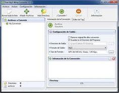 WMA: es una tecnología de compresión de audio desarrollada por Microsoft. En nombre puede usarse para referirse al formato de archivo de audio o al códec de audio. Es software propietario que forma parte de la suite Windows Media.