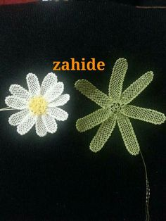 This Pin was discovered by nec Lace Making, Knots, Diy And Crafts, Stitch, Logos, How To Make, Vestidos, Blue Prints, Lace