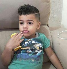 cute little black boy omg  little boy hairstyles