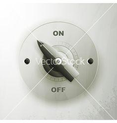 switch round