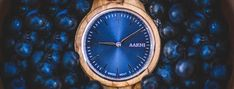 AARNI is a Finnish producer of premium wooden watches and eyewear - all built around the elements of nature. Elements Of Nature, Wooden Watch, Scandinavian Design, Gold Watch, Unique, Life, Inspiration, Wooden Clock, Biblical Inspiration
