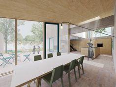 gutgut . family house (4)
