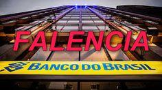 Faliu O  Banco do Brasil!!! Como Fica o Seu Dinheiro?
