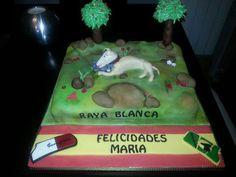 #tartas Toledo.