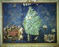 """Résultat de recherche d'images pour """"corse terre vaticane"""""""