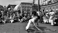 -1 all'evento Capoeira na rua 2016! Ecco il link della manifestazione http://ift.tt/24m2mwN Tatú - Balanço do Mar Flegrea PHOTO associazione  #capoeirabrasil #capoeiraarte #capoerista #balanço #mar #BalançoDoMar #napoli_naples #flickr #loves_camp
