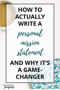 writing a personal mission statement examples worksheet template quotes printables vision how to new years reflection questions Mission Statement Template, Creating A Mission Statement, Vision Statement Examples, Everyone Makes Mistakes, Reflection Questions, Short Words, Blog Topics, Printable Quotes, How To Become