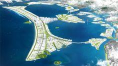 Komisi IV DPR: Hentikan reklamasi Teluk Jakarta!