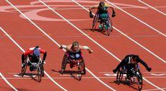 Jogos Paralímpicos: Cerimónia de Abertura marcada por momentos soberbos e vaias
