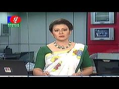 Bangla Vision latest online tv news 10 30pm 17 October 2016