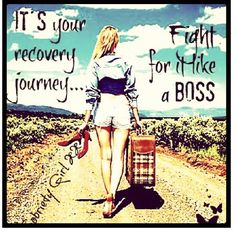 #recovery #sobriety #sober