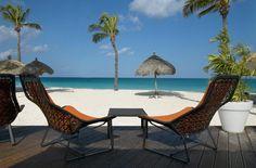 Bucuti Beach & Tara Resort - Aruba | TUI