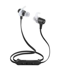 Kup teraz na allegro.pl za 199,00 zł - Słuchawki Bezprzewodowe Bluetooth Kruger Matz M5 (6174147374). Allegro.pl - Radość zakupów i bezpieczeństwo dzięki Programowi Ochrony Kupujących!