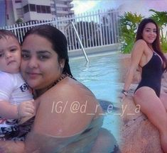 You want to lose weight and belly fat? check our article how to lose belly fat fast get rid of your tummy fat flat stomach flat belly lower belly weight loss lose weight fast belly fat diet weight loss diet success stories Before And After Weightloss, Weight Loss Before, Losing Weight Tips, Weight Loss Goals, Ways To Lose Weight, Best Weight Loss, Weight Loss Motivation, Fitness Motivation, Daily Motivation