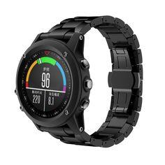 $27.47 (Buy here: https://alitems.com/g/1e8d114494ebda23ff8b16525dc3e8/?i=5&ulp=https%3A%2F%2Fwww.aliexpress.com%2Fitem%2FNew-Arrivals-Titanium-Steel-Bracelet-Wrist-Strap-Smart-Watch-Band-For-Garmin-Fenix-3-HR-Sturdy%2F32723462587.html ) New Arrivals Titanium Steel Bracelet Wrist Strap Smart Watch Band For Garmin Fenix 3 / HR Sturdy and durable Free Shipping Aug29 for just $27.47