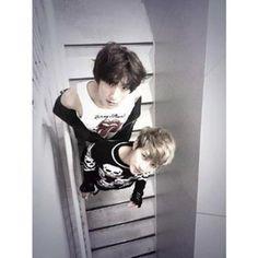 [140811] Sandeuls Twitterのアップデート:。Jinyoung&GongchanのSandeulのPIC#진영#신우#산들#바로#공찬#비원에이포#B1A4 #jungjinyoung #gongchansik #shinwoo #chabaro #leesandeul #sandeul #baro #jinyoung #gongchan #cnu#iloveb1a4 #bana#banab1a4#b1a4whoami#b1a4lonely #kpop #kpopper #kpopaddict #kpopedit #kpopper #kpop #betheoneallforone #jinchan