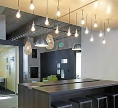 75 best [Office] Kitchen images on Pinterest | Office decor, Office Industrial Office Kitchen Ideas on industrial office lobby, industrial office building design, industrial office lighting, industrial office design ideas, industrial office cubicles, industrial office cleaning, industrial office desk, industrial office chair, industrial office supplies, industrial office flooring ideas, industrial office decorating, industrial office furniture, industrial office doors, industrial office ceiling, industrial office interiors, industrial office decorations, industrial office decor ideas, industrial office storage, industrial office walls, industrial office table,