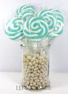 Tiffany-Blue-Swirl-Lollipops-Candy