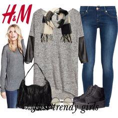 h&m jumper 5 a