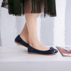 003ec7c9d928 ERIJUNOR E1425 Women High Heel Peep Toe Rhinestones Platform Pumps Wedding  Evening Dress Shoes Ivory Size 7   Continue to the product …