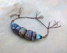ON TEMPORARY HOLD by greybirdstudio on Etsy