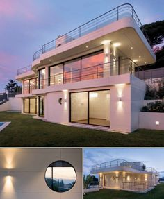 16 best facade inspiration images residential architecture rh pinterest com