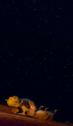 Shrek And Dookey. Homescreen Wallpaper, Cartoon Wallpaper, Cool Wallpaper, Wallpaper Quotes, Disney Phone Wallpaper, Wallpaper For Your Phone, Iphone Wallpaper, Phone Backgrounds, Wallpaper Backgrounds