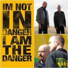 Is Breaking Bad the greatest TV show ever?