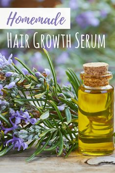 DIY healthy hair growth serum for hair loss. DIY hair care fits whatever plagues you. These recipes for healthy hair are fast, easy, and non-toxic. Pick and choose to fit your own hair needs. #hairgrowth, #hairloss #haircare #healthyhair #dandruff #shampoonatural #haircaregrowth