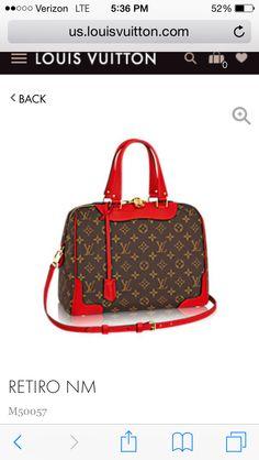 0aec60ccf57 I must have this! Tienda Louis Vuitton, Louis Vuitton Hat, Louis Vuitton  Sunglasses