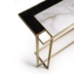 b_GARY-Console-table-MARIONI-301234-rel49a17258.jpg (770×770)