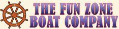 The Fun Zone Boat Company in Newport Beach, CA: The premier Harbor Cruise on Newport Bay!