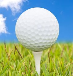 Fun and relaxed place to host your next Golf Tournament in DFW!