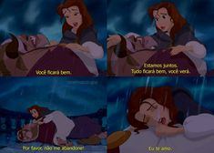 New memes disney princesses movies ideas Funny Love, Funny Kids, Disney Princess Movies, Disney Princesses, New Memes, Funny Memes, Best Friends Funny, Super Funny Pictures, Funny Relationship Memes
