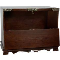 oriental furniture oriental furniture korean bandaji blanket chest amazoncom oriental furniture korean antique style liquor