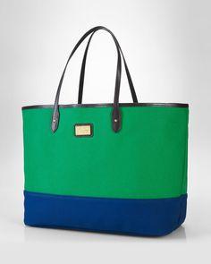 58 Best Ralph lauren images   Beige tote bags, Satchel handbags, Bags 0bcc11f451b