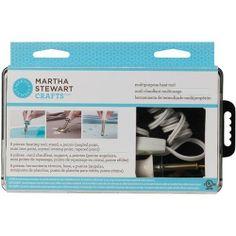Martha Stewart 32252 Multi, Purpose Electric Cutting Tool - http://craftstoresonline.org/martha-stewart-32252-multi-purpose-electric-cutting-tool