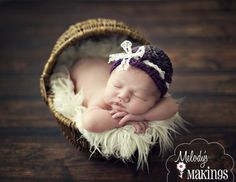 Lacy Cloche Crochet Pattern by Melody Rogers of Melody's Makings